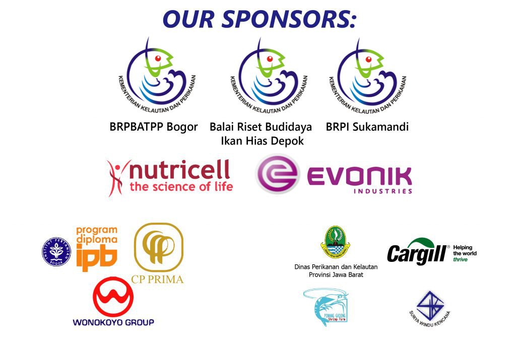 our-sponsors-1024x683_b